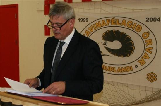 Image result for kristján runólfsson