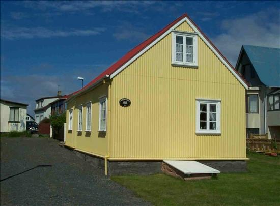 Image result for norðurkot